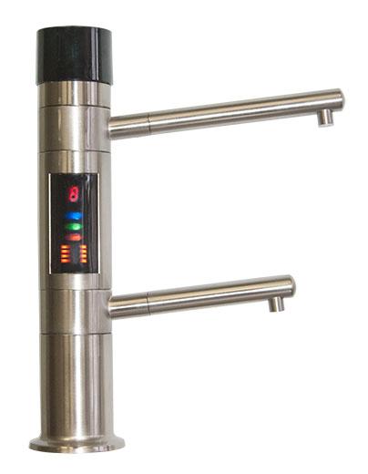 M-series-faucet