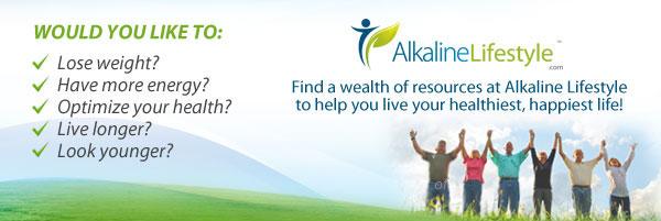 alkaline-lifestyle-banner-6