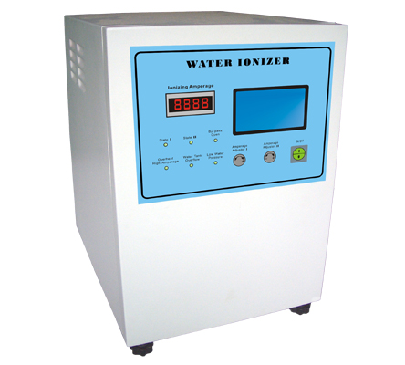 cl-500-commercial-ionizer