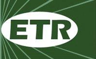 etr_labs_logo