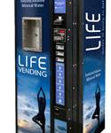 vendingmachine-125x215
